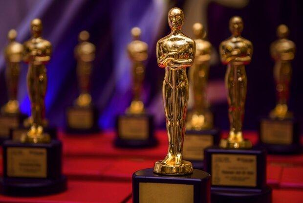 Премия Оскар 2019 за лучшую женскую роль второго плана