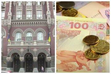"""Нацбанк показав нові 200-гривневі банкноти, як і де їх можна отримати: """"Обмеженим тиражем"""""""