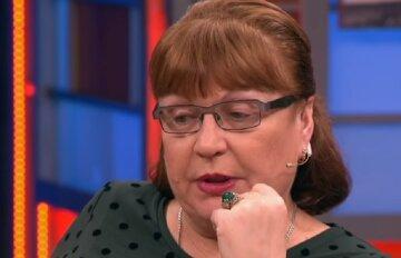 """Валюха из """"Сватов"""" разоткровенничалась о чувствах к женатому мужчине: """"Все время лежали с ним в койке..."""""""