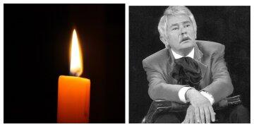 Спочивай з миром, маестро: зупинилося серце Народного артиста України, деталі нещастя
