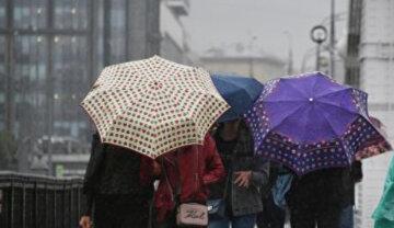 """Погода знатно потріпає Україну, синоптики радять готуватися: """"Остаточно похолодає..."""""""