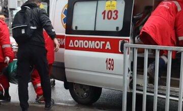 """14-річна українка наковталася таблеток через """"нещасне кохання"""": що відомо про стан дитини"""