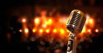 Российский певец признался в том, что подорвало его здоровье: «Сидел, как будто без кожи»