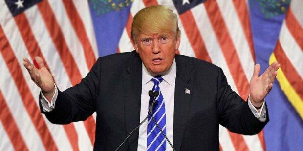 Худший день в жизни Трампа: адвокат раскрыл грязную тайну президента США