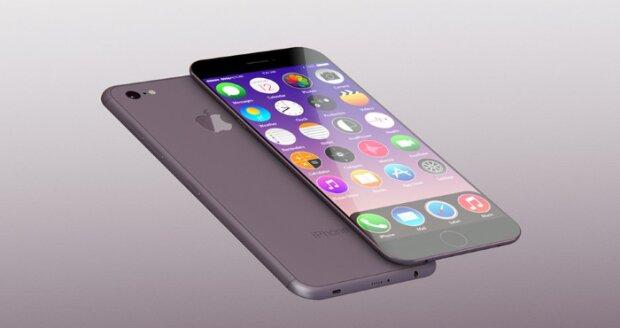 obzor-apple-iphone-7-data-vykhoda-2-1