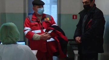 Обратились в больницу слишком поздно: печальные новости сообщили врачи на Запорожье