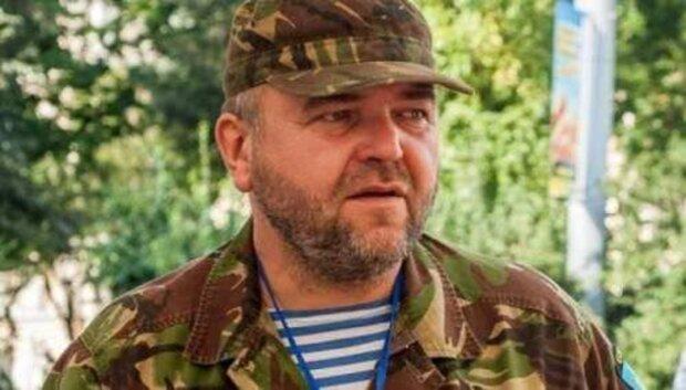 """Писатель Гуменюк объяснил, почему Россия ввязалась в сирийское сражение: """"Проиграла на Донбассе"""""""