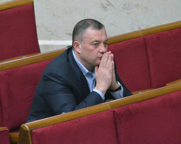 """Фемида вынесла жесткий вердикт нардепу Дубневичу: """"прямо в зале суда..."""", подробности"""