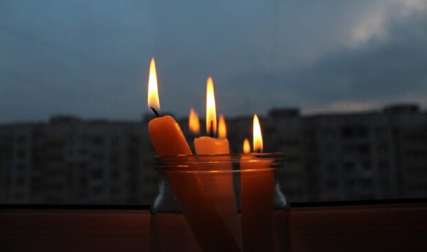 Коммунальщики оставят Одессу без освещения: город погрузится во мрак, адреса