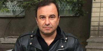 Віктор Павлік, фото: скріншот You Tube