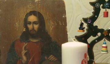 Католицьке Різдво Христове 25 грудня