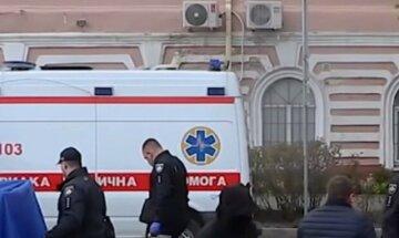Женщин жестко избили под Одессой: пришлось удалить почку