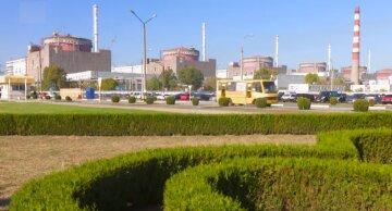 Якобы дешевая энергия АЭС сейчас дорого обойдется молодым украинцам через 10-15 лет - эксперты