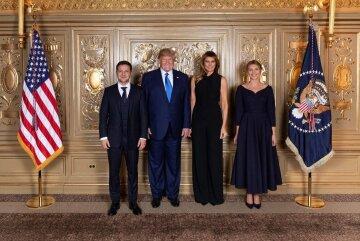 Дружину президента жорстко принизили: подробиці і кадри ганьби