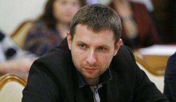 Владимир Парасюк УНИАН