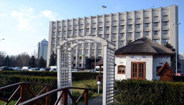"""Хатынку Саакашвили"" снесут под ОГА в Одессе: названа причина"
