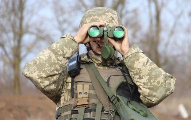 """""""Як в Сирії і Югославії"""": Романенко пояснив, чим закінчиться перемир'я на Донбасі"""