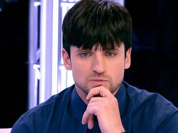 """Біда з зіркою """"Євробачення"""" Дмитром Колдуном і його дружиною, лікарі зробили все можливе: «А куди дітей?»"""