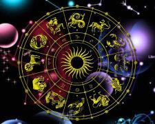 гороскоп на 15 апреля