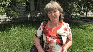 Обращайся к украинцам вместо Порошенко: российский журналист поставил на место мать Агеева