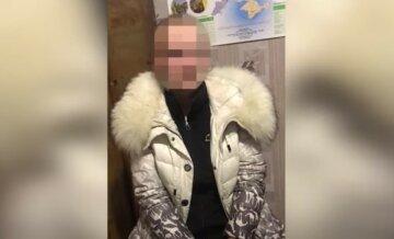 """Взбешенная украинка отправила на тот свет четырехмесячного малыша: """"Громко кричал"""""""