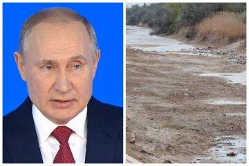 """Путин готовит Украине подставу с Крымом, президента РФ вывели на чистую воду:  """"Пойдет на..."""""""