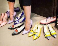 туфли, женщина, роскошь, богатство, ноги, красотка