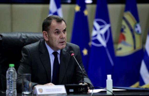 """Между странами НАТО назревает военный конфликт, официально заявление: """"мы сделаем все, чтобы..."""""""