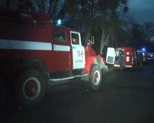 спасатели, Харьков