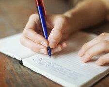 писать, книга