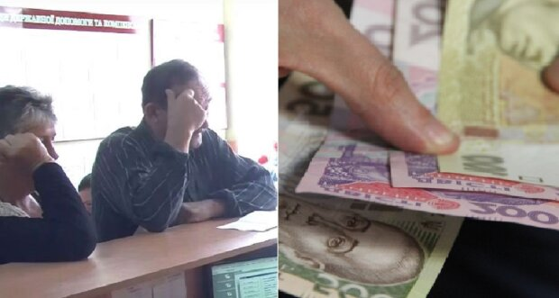 """Украинцев оставят без важных выплат, кто рискует потерять деньги: """"В декабре..."""""""