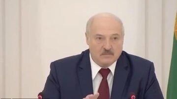 Лукашенко решил отомстить белорусам, уехавшим на заработки: «Позеленели глаза от валюты»