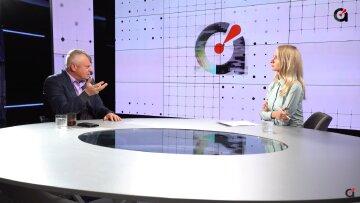 Кримська платформа - це однозначно дипломатичний успіх, - Вадим Трюхан