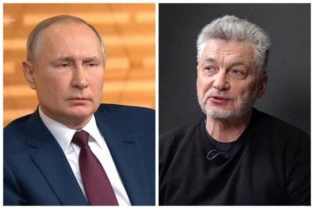 """Писатель Лойко раскрыл, как Запад может победить Россию: """"Объявите, что Путин..."""""""
