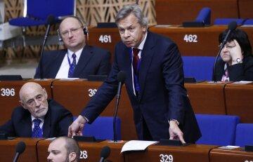 Пророссийская резолюция ПАСЕ: почему бой еще не проигран