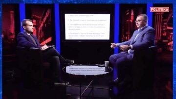 Согласно новому законопроекту олигархами можно считать тысячи украинцев: мнение эксперта