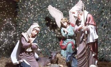 Привітання з Різдвом Христовим 25 грудня: душевні вірші і проза для всієї родини