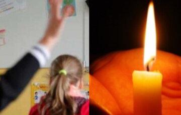 """""""Уже по школах пошло?"""": вирус забрал жизнь 14-летней девочки, украинцы опасаются за своих детей"""