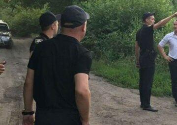 Потерял память: 63-летнего украинца объявили в розыск, мужчина нашелся спустя четыре месяца