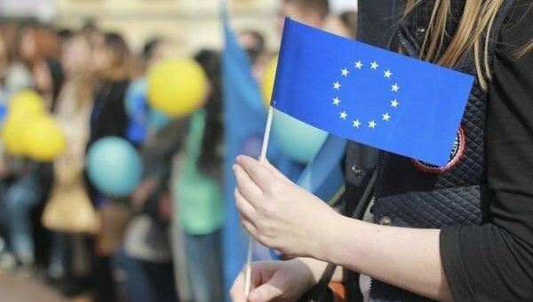 Ассоциация Украина-ЕС: когда подпишут документ