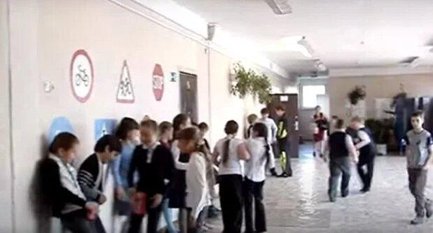 Стало відомо, що чекає одеських школярів з 19 жовтня: зроблено важливу заяву