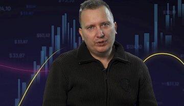 Возможно участие арабских инвесторов в создании в Украине страховой медицины, - Кущ