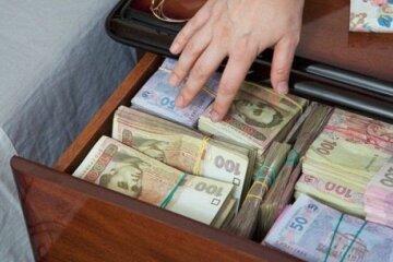 СМИ уличили главврача Института рака Безносенко в крупных махинациях: «Полмиллиона за неделю…»