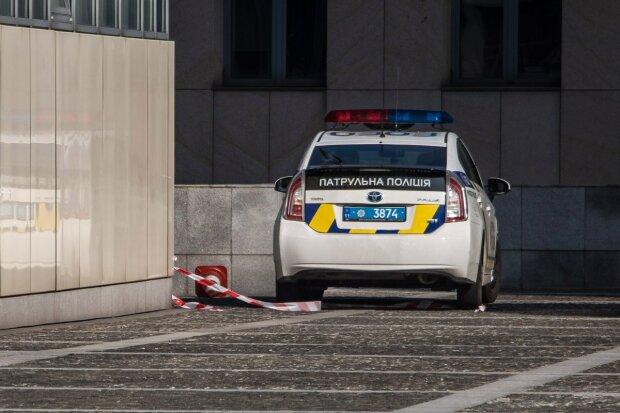 Поліція повідомила про десятки вбивств у Києві