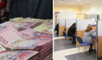 Киевских вкладчиков оставили без копейки, известно о масштабной афере: кто оказался под ударом