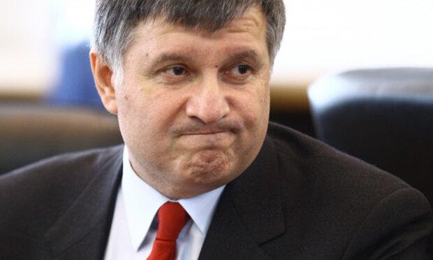 Геращенко раскрыл, почему Аваков остается министром