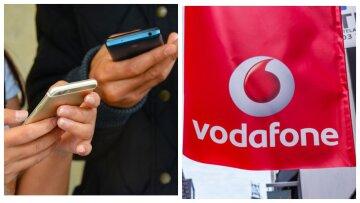 """Абонентам Vodafone відрубали зв'язок після стрибка тарифів, додзвонитися неможливо: """"Ви що там, страх втратили?"""""""
