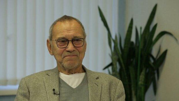 """Кончаловський розповів, як Росія самоствердилася за допомогою Криму: """"Нас почали сприймати..."""""""