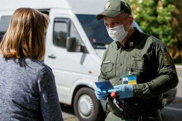 Выезд из Украины за границу во время карантина: куда пускают без справок и обсервации