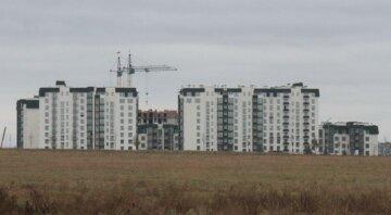 Грандиозная афера с недвижимостью всколыхнула Днепр: горожане остались без жилья